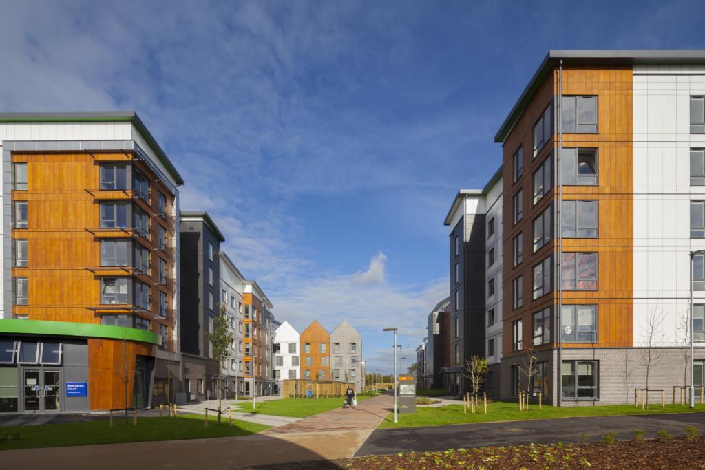 University of Hertfordshire   University of Hertfordshire